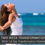 Womens Weight Loss Health and Wellness Retreat New Zealand Australia Gwinganna